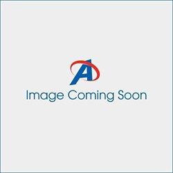 Rockport Rattler® Original Jigheads 3-Pack