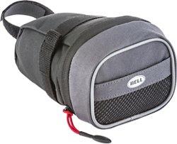 Bell Rucksack 500 Bike Seat Bag