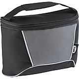 Bell Stowaway 350 Handlebar Cycling Bag