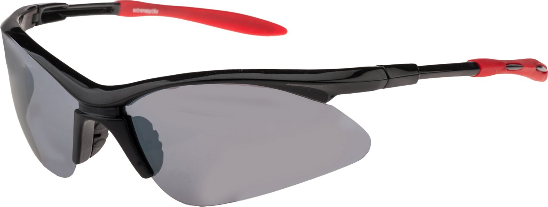 Extreme Optiks Vexd Polarized Sunglasses