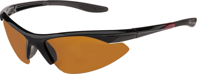 Extreme Optics Hi-Def Sunglasses