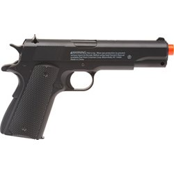 6mm Airsoft Pistol