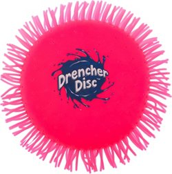 Aqua-Leisure Kids' Aqua Games Drencher Disc