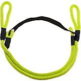 GoFit Stretch Rope