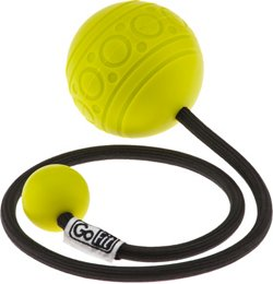 GoBall Targeted Massage Ball
