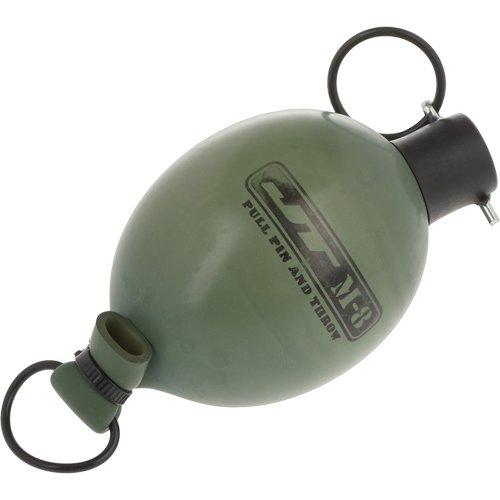 BT M-8 Paint Grenade
