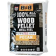 Pellets by B&B Charcoal