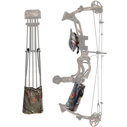 Cottonwood Outdoors Weathershield Archery Armor Kit