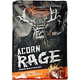 Wildgame Innovations Buck Commander 5 lb. Acorn Rage