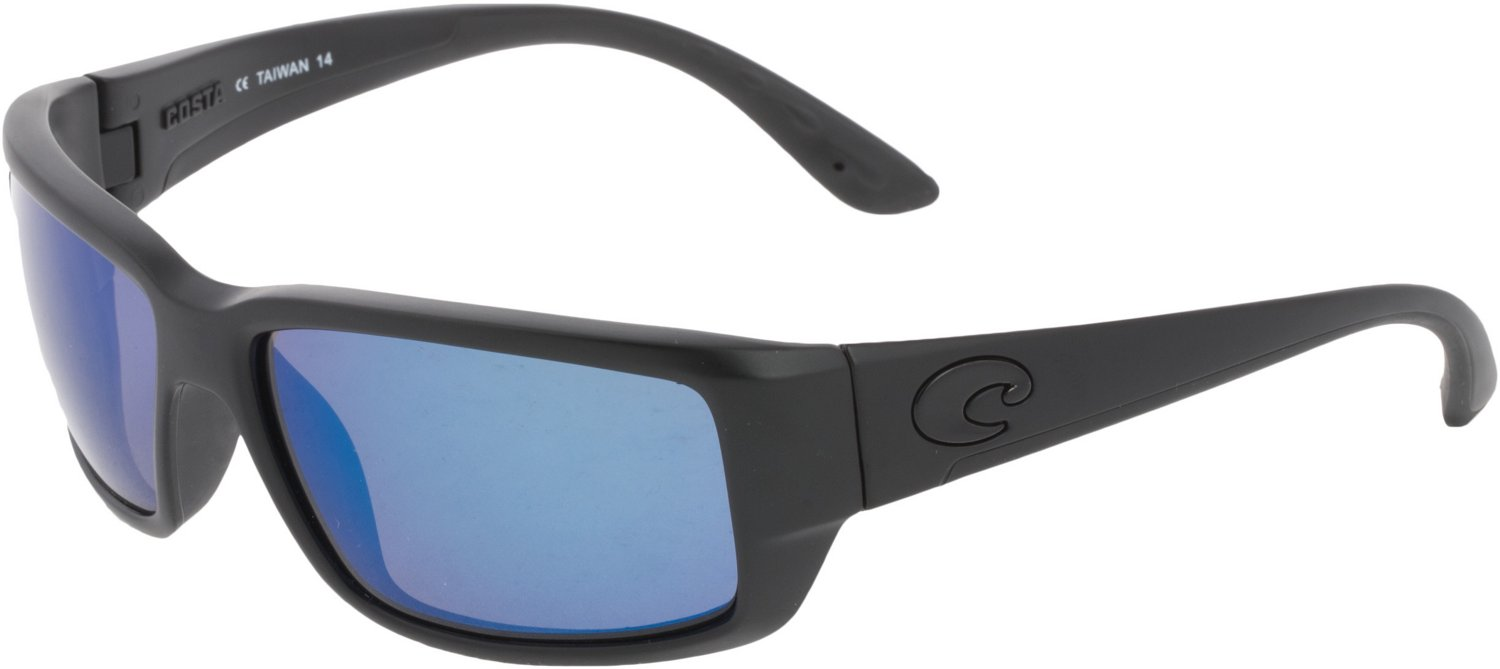 020f45b64fd Display product reviews for Costa Del Mar Fantail Sunglasses