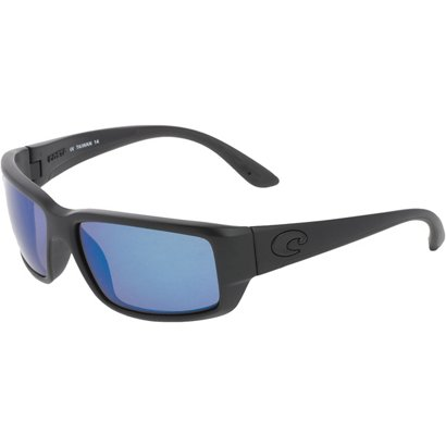 ca9a900407 Academy   Costa Del Mar Fantail Sunglasses. Academy. Hover Click to enlarge