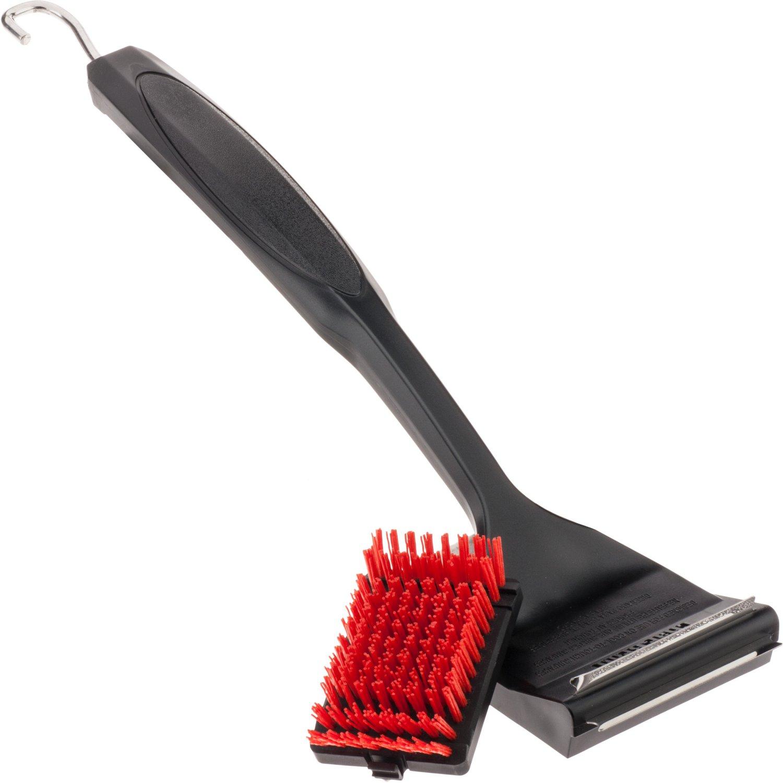 Char-Broil® Advanced Cool-Clean Nylon Brush