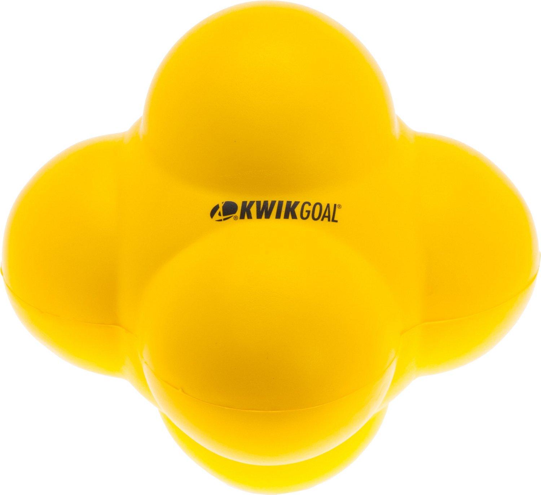 Kwik Goal Soccer Agility Ball
