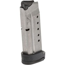 Smith & Wesson M&P Shield .40 S&W 7-Round Magazine