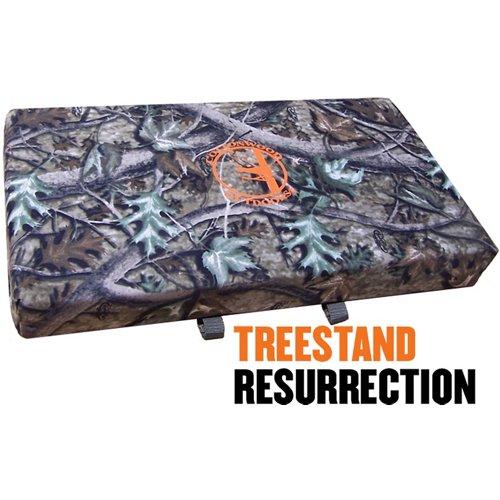 Cottonwood Outdoors Weathershield Treestand Resurrection XXL Cushion
