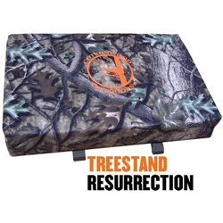 Weathershield Treestand Resurrection XL Cushion