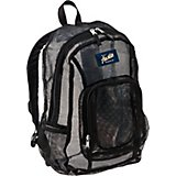 Backpacks Under $30 | Academy