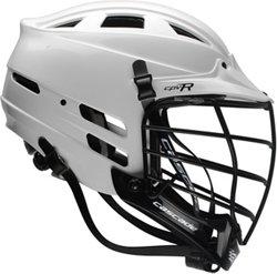 Cascade Adults' R Series Lacrosse Helmet