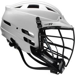 Lacrosse Helmets & Protective Gear