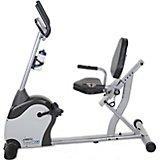 Stamina® Fusion 7100 Exercise Bike