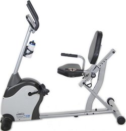 Stamina® Fusion 7100 Exercise Bike