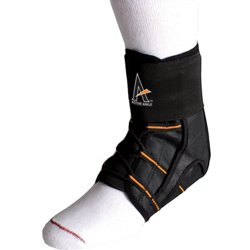 Power Lacer Active Ankle Brace
