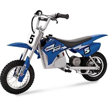 Electric Dirt Bikes | Kids' Dirt Bike, Electrical Dirt Bike