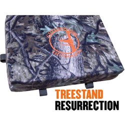 Weathershield Treestand Resurrection Standard Cushion