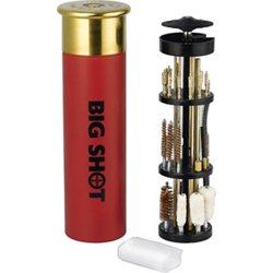 BullsEye™ Big Shot 43-Piece Gun Cleaning Kit