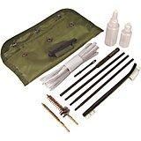PSP BullsEye™ AR15/M16 Gun Cleaning Kit