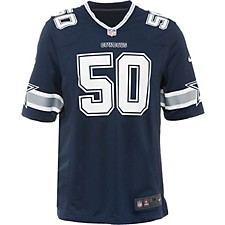 buy online 76c03 7c74f Dallas Cowboys Jerseys, Apparel, & Shirts | Academy