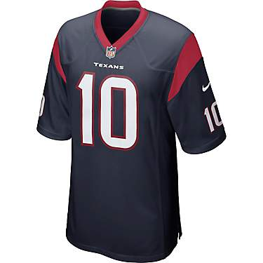 premium selection 31e68 7d0b0 Texans Jerseys | Academy
