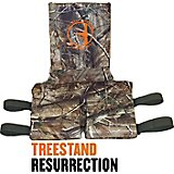 Cottonwood Outdoors Weathershield Treestand Resurrection Reversible Seat