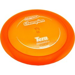 Champion Tern Golf Disc