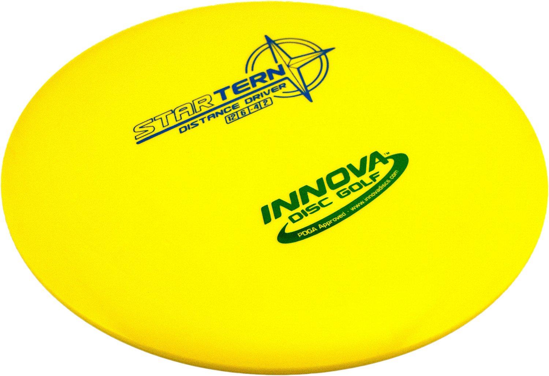 Innova Disc Golf Champion Starline Tern Golf Disc - view number 1