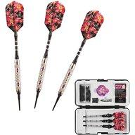 Viper Desert Rose Soft-Tip Darts 3-Pack
