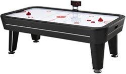 Viper Vancouver 7.5' Air Hockey Table