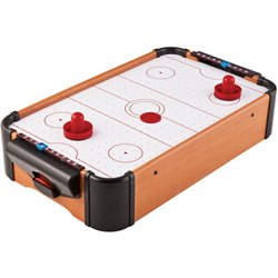 Sinister Table Top Air Powered Hockey