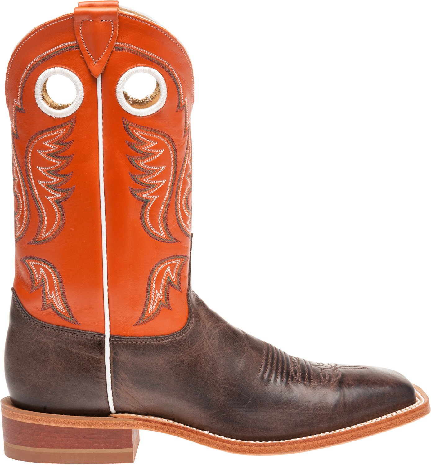 28216187c8e8 Display product reviews for Justin Men s Bent Rail America Cow Western Boots