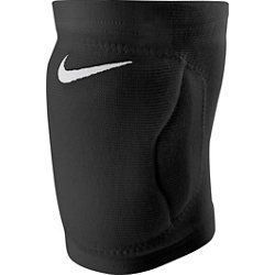 Adults' Streak Volleyball Knee Pads