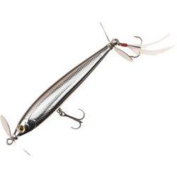 Hard Baits | Hard Fishing Lures, Hard Lures, Crankbaits