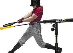 SKLZ Hurricane Solo Swing Training Machine
