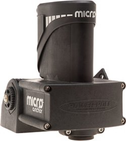 Power-Pole® Micro Anchor Drive Unit