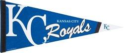 WinCraft Kansas City Royals Premium Pennant