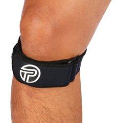 Knee Patellar Tendon Strap