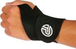 Pro-Tec Wrist Wrap Support
