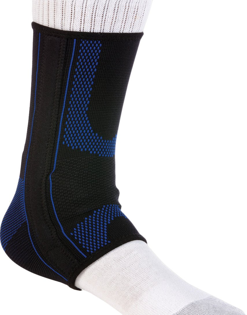 Pro-Tec Adults' Gel-Force Ankle Support