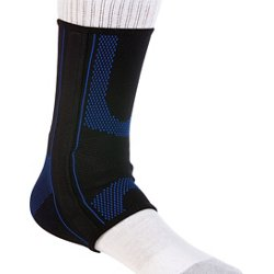 Adults' Gel-Force Ankle Support