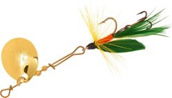 Baits & Lures Clearance