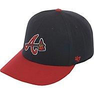 Braves Hats, Caps + Beanies